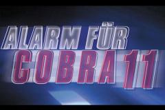 Cobra11logo