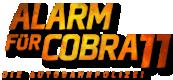 Cobra11 logo