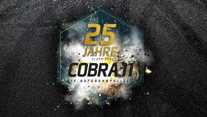 alarm-fuer-cobra-11-25